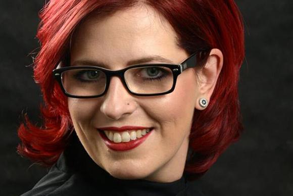 </p> <h1>Sandra Siegrist</h1> <p>